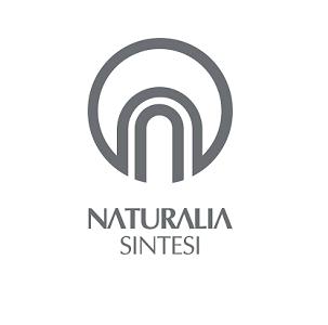 Naturalia Sintesi