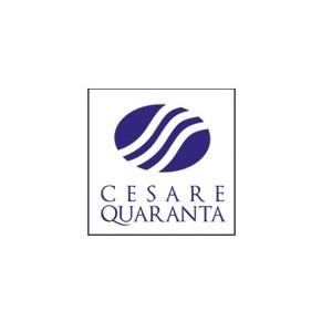 Cesare Quaranta