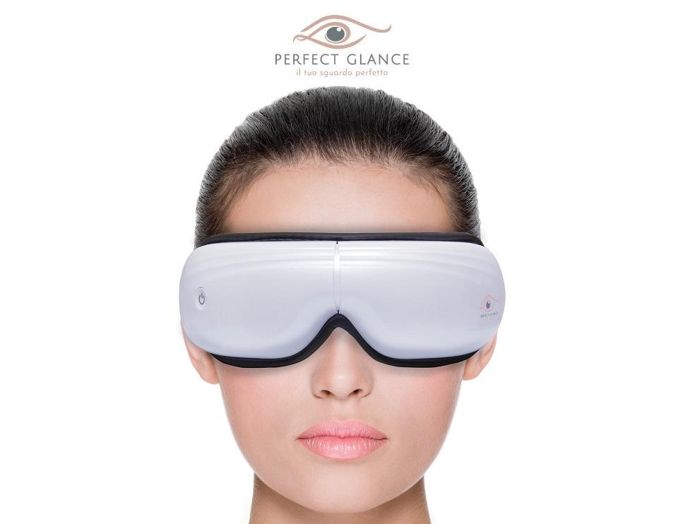 Perfect Glance, è arrivato il trattamento innovativo per uno sguardo perfetto!