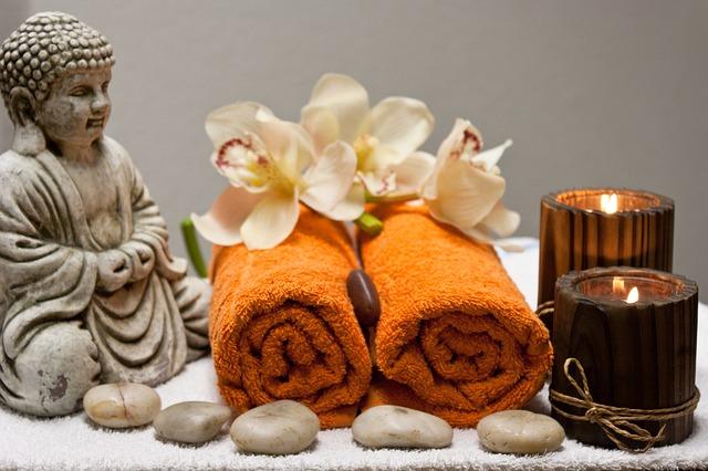 Massaggi e prodotti Bioline Jatò: una combo vincente!