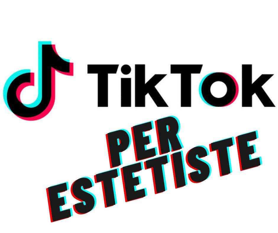 TikTok è davvero la nuova frontiera del Beauty?